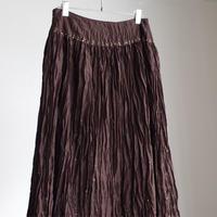 "ladys item"" Talbots ' skirt"