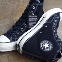 "new"" converse CT70"
