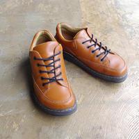 "FOOT PRINTS"" by BIRKENSTOCK"""
