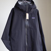 "new"" patagonia Rainshadow JKT"