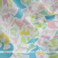 【残り100cm!】Frage -pastel (CO822157 B)