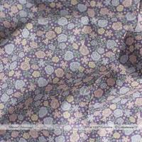 【残り120cm!】Meow -purple (CO822038 E)