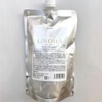 LiNOHA シャンプー詰替え用600ml