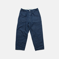 C . T . L DENIM COMFORT PANTS