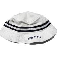 Penn State University Bucket Hat