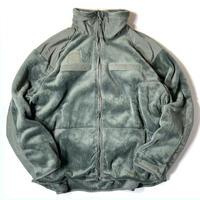 PROPPER GENⅢ Polartec Fleece Jacket