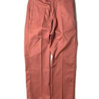 Dickies 874 Flat Front Work Pants Red Rock (NC)