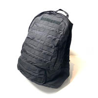 EAGLE INDUSTRIES CROSSOVER PACK BLACK