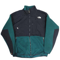 90's The North Face Denali Fleece Jacket [C-0038]