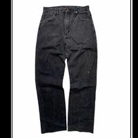 Used Wrangler Denim pants C-0369