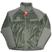 ECWCS Gen3 Level3 Fleece Jacket [C-0051]
