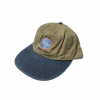 "DEADSTOCK DESIGN CAP ""Kroger"""