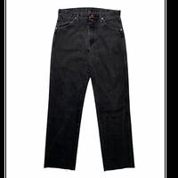 Used Wrangler Denim Pants 29/31  C-0382