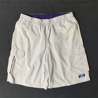 L.L.Bean Supplex Sport Shorts