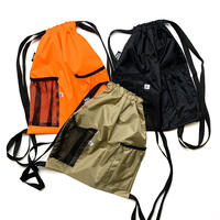BAGS USA BACKPACK