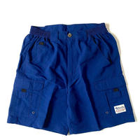 Bimini Bay Boca Grand ⅡShorts Blue