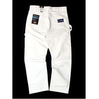 Dickies × Sherwin Williams Painter's Pants