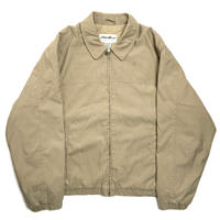 90s Eddie Bauer Padded Drizzler Jacket 【02-0001】