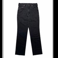 Used Wrangler Denim Pants 29/31 C-0381