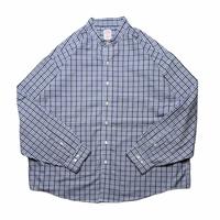 "Used Brooks Brothers  ""SPORT"" Shirt C-0551"