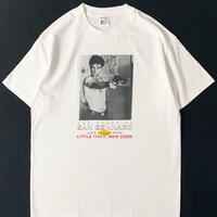 Mooney New York San Gennaro T-Shirt