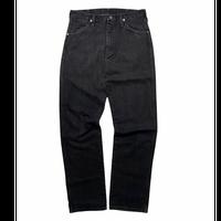 Used Wrangler Denim pants C-0372