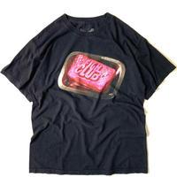 """FIGHT CLUB"" T-Shirt"