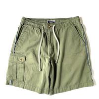 90s OP 5 Pocket Shorts