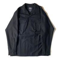 PENDLETON BOARD SHIRTS BLACK