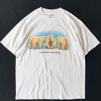 "2000s ""summit meeting."" T-Shirt"
