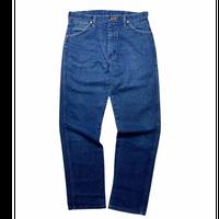 Used Wrangler Denim pants C-0359