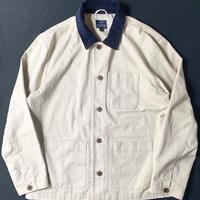 J.Crew Barn Jacket