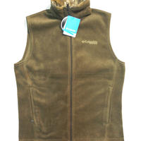 Columbia PHG Fleece Vest