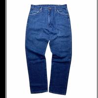 Used Wrangler Denim pants C-0360