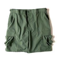 Propper BDU Shorts Olive