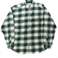 90s Eddie Bauer Longsleeve Flannel shirt