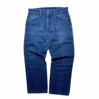 Used Wrangler Denim pants C-0361