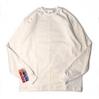 CAMBER #305 MAX WEIGHT L/S TEE