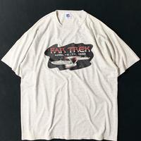 90s Far Trek T-Shirt
