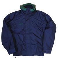 90s Columbia Bugaboo 3Way Jacket [C-0106]