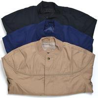 Haband Derby Jacket (Khaki , Navy , Black)