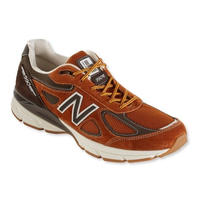 New Balance for L.L.Bean 990v4 Made In The USA