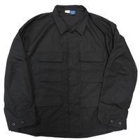Propper Big Size BDU Jacket