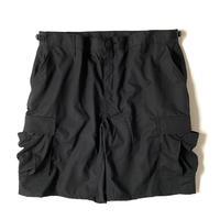 Propper BDU Shorts Black