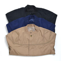 Haband Derby Jacket (Khaki , Navy , Black)