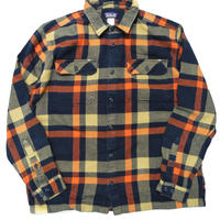 90s Patagonia Longsleeve Flannel shirt