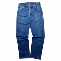 Used Wrangler Denim pants C-0363