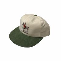 """DEADSTOCK DESIGN CAP """"THE MULLIGAN"""""""