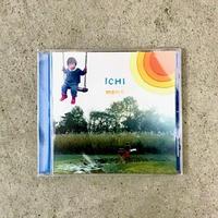mono / ICHI