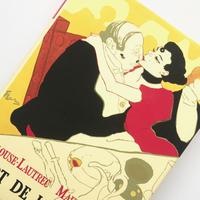 Title/ L'art de La Cuisine     Author/ Maurice Joyant